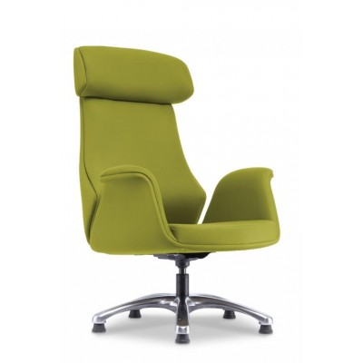 Rest Chair HB