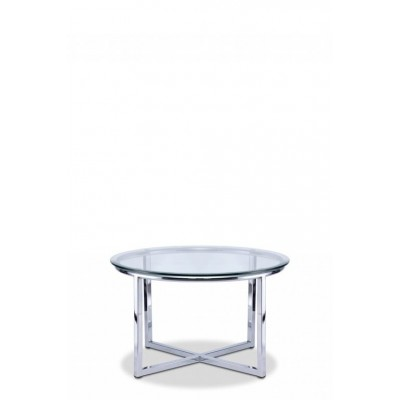 Rest Coffee Table TC75