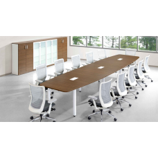 TC5-meeting table