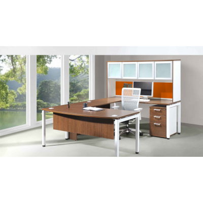 Executive Table TC-5-2