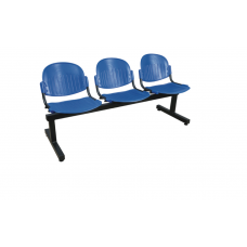 Link Chair TC-662