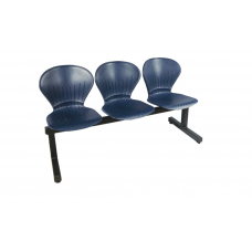 Link Chair  TC-663