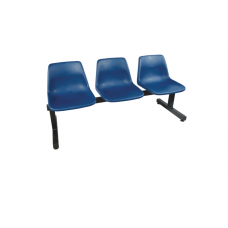 Link Chair TC-H